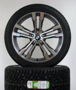 BMW Racing Dynamics. x20, 5x120.00. Под заказ