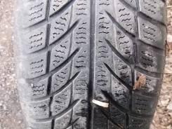 Westlake Tyres SW608. Всесезонные, износ: 20%, 1 шт