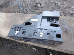 Блок управления стеклоподъемниками. BMW X5, E53 Двигатель M54B30
