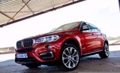 BMW Racing Dynamics. 9.5x20, 5x120.00, ET45. Под заказ