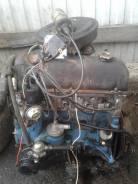 Двигатель в сборе. Лада: 2102, 2101, 2103, 2104, 2106, 2105