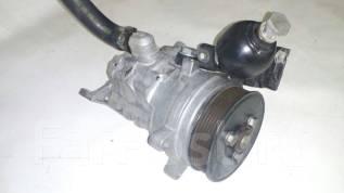 Гидроусилитель руля. BMW 7-Series, E65, E66 Двигатели: N62B36, N62B40, N62B44, N62B48, N62