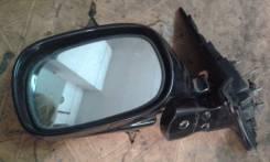Зеркало двери багажника. Nissan Skyline, HR34, BNR34, ENR34, ER34