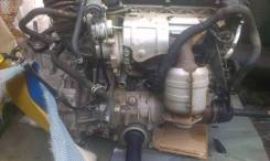 Двигатель в сборе. Great Wall Hover H6 Двигатель GW4G15B