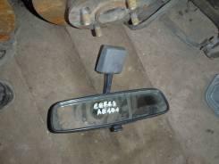 Зеркало заднего вида салонное. Toyota Corolla Ceres, AE101