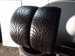 Roadstone N3000. Летние, износ: 20%, 2 шт