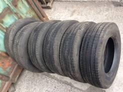 Michelin. Всесезонные, 2016 год, без износа, 1 шт