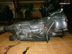 АКПП. Hyundai Starex Двигатель D4BH