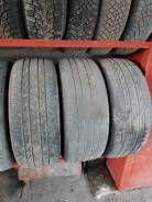 Bridgestone Dueler H/P Sport AS, 285/60r18