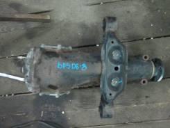 Редуктор. Subaru Legacy, BP5 Двигатель EJ204