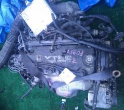 Продам двигатель на Honda Odyssey, Avancier, Accord F23A