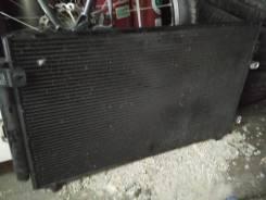 Радиатор кондиционера. Toyota Aristo, JZS160, JZS161 Двигатель 2JZGTE