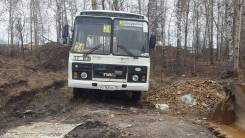 ПАЗ 32051R. Продается автобус паз, 23 места