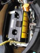 Подушка безопасности. Toyota Aristo, JZS160, JZS161 Двигатель 2JZGTE