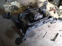 Балка. Toyota Aristo, JZS160, JZS161 Двигатель 2JZGTE