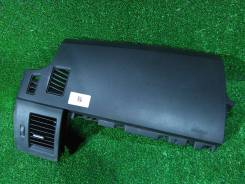 Airbag пассажирский MAZDA MPV, LY3P