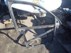Рамка стекла. Porsche Cayenne, 955