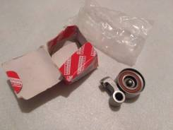 Шкив. Toyota Aristo, JZS160, JZS161 Двигатель 2JZGTE