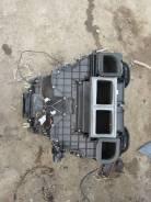 Печка. BMW X5, E53 Двигатель M54B30