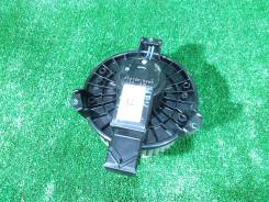 Моторчик печки MAZDA MPV, LY3P
