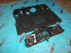 Ионизатор. Toyota Aristo, JZS161, JZS160