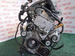 Двигатель в сборе. Nissan: AD Expert, Sunny, Micra, March, AD / AD Expert Двигатель CR12DE