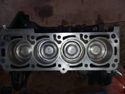 Блок цилиндров. Opel Antara Chevrolet Captiva, C100, C140 Двигатели: Z24SED, Z24XE, Z, 24, SED