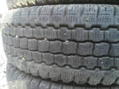 Bridgestone Blizzak W965. Всесезонные, износ: 20%, 6 шт