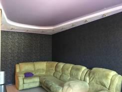 3-комнатная, улица Кожевенная 19б. частное лицо, 63 кв.м.