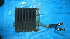 Радиатор акпп. Mitsubishi Pajero, V24V, V24WG, V26WG, V47WG, V26C, V25C, V24C, V23C, V43W, V44W, V45W, V46W, V26W, V25W, V24W, V34V, V23W, V21W, V46WG...