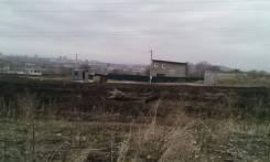 Продается земельный участок. 1 100 кв.м., собственность, электричество, от частного лица (собственник). Фото участка