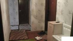 2-комнатная, улица Чишмяле 1. Азино, частное лицо, 52 кв.м.