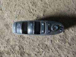 Пульт дистанционного управления. Nissan Fuga, Y51