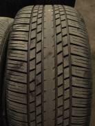 Bridgestone Turanza ER33. Летние, износ: 30%, 4 шт