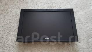 "Sony. 32"" LCD (ЖК)"