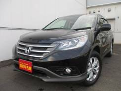 Honda CR-V. автомат, 4wd, 2.4, бензин, 30 000 тыс. км, б/п. Под заказ