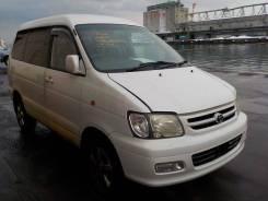 Toyota Town Ace Noah. SR50 0085286