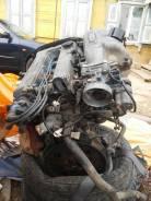 Двигатель в сборе. Mazda: Bongo Brawny, Bongo, Capella, Persona, Eunos Cargo Двигатель FE