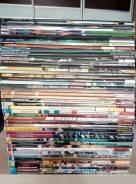 Продам журнал игромания 2007-2010 год