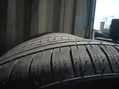 Bridgestone Dueler H/L. Летние, 2015 год, износ: 5%, 2 шт