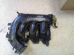 Коллектор впускной. Lexus GS30 / 35 / 43 / 460 Двигатель 3GRFSE
