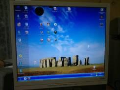 """Iiyama. 19"""" (48 см), технология LCD (ЖК)"""