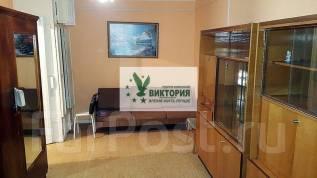 1-комнатная, Рихарда Дрегиса 3. Вольно-Надеждинск, агентство, 30 кв.м.