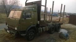 Камаз 5320. Продается грузовик , 10 000 куб. см., 8 000 кг.