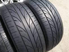 Bridgestone Sports Tourer MY-01. Летние, 2010 год, износ: 40%, 2 шт