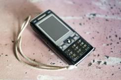 Sony Ericsson k790i (б/у) не включается