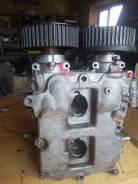 Головка блока цилиндров. Subaru Impreza, GH3, GE3, GE2, GH2 Двигатель EJ154