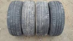 Michelin Energy E-V. Летние, износ: 10%, 4 шт