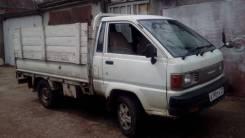 Toyota Town Ace. 1993 г. вып. двиг.2С, V-2000 куб., 2WD., 2 000 куб. см., 1 000 кг.