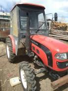 Foton FT254. Продам трактор.